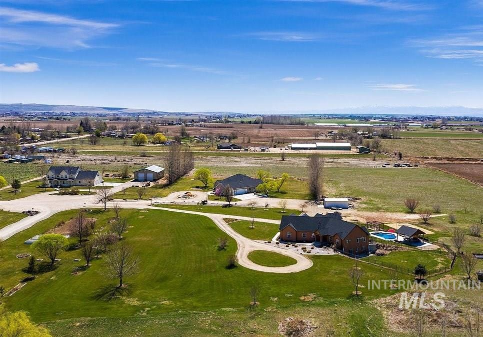 5120 Bugle Ridge Rd Property Photo - Nampa, ID real estate listing