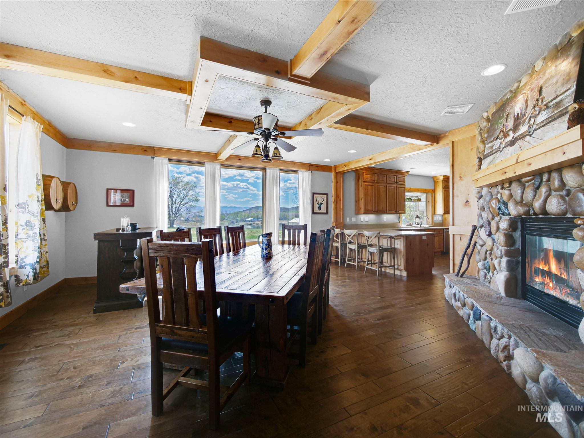 11115 Chicken Dinner Rd Property Photo 12
