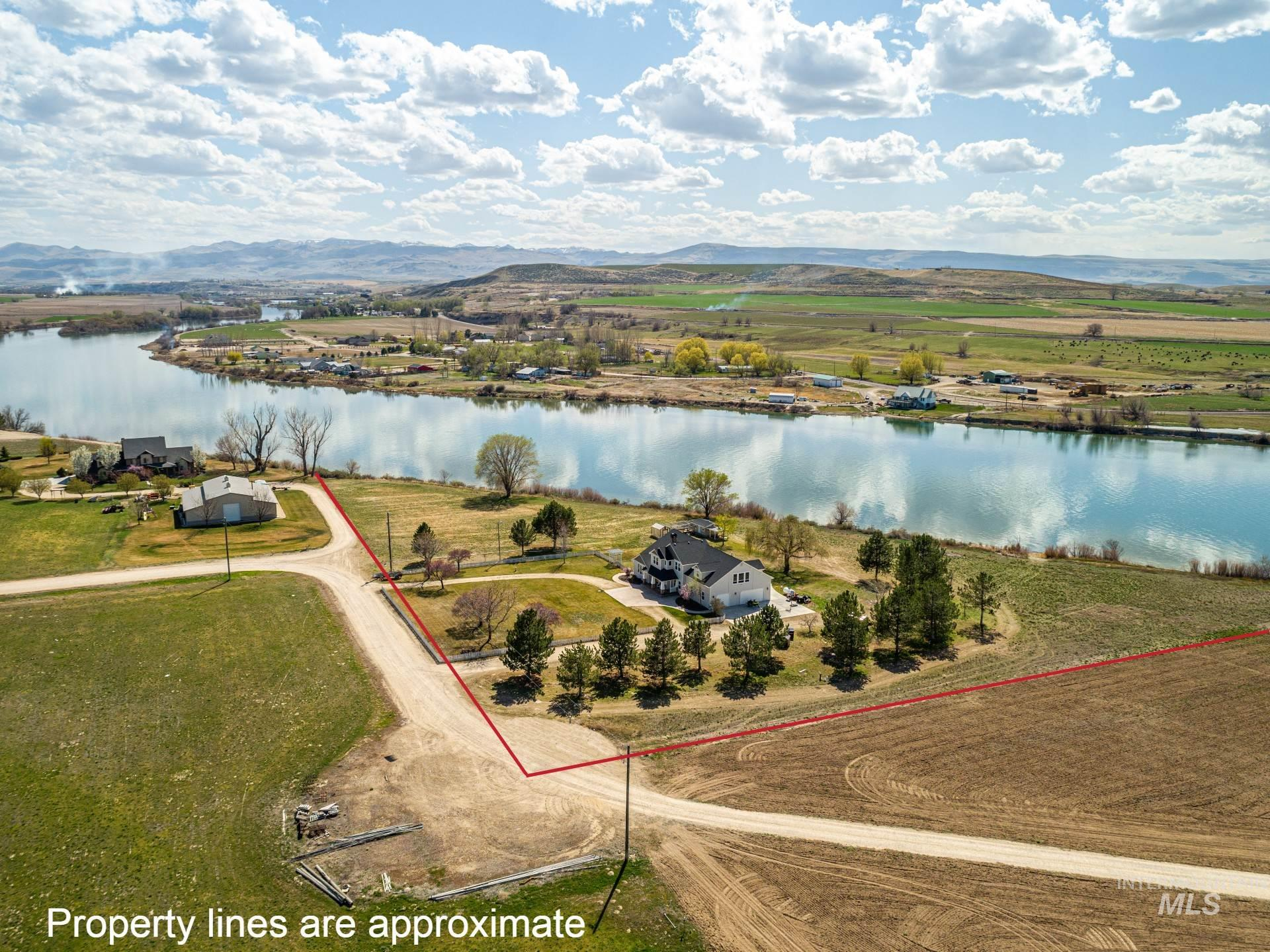 11115 Chicken Dinner Rd Property Photo - Caldwell, ID real estate listing