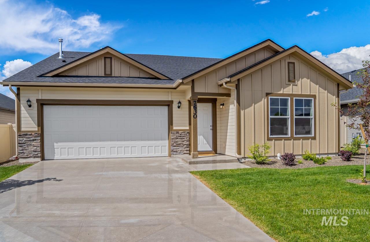 Franklin Village Real Estate Listings Main Image