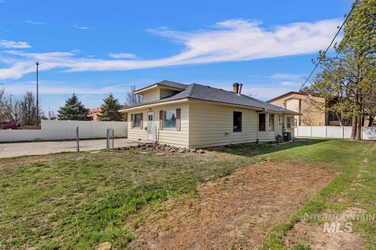 1205 Heyburn Ave E Property Photo - Twin Falls, ID real estate listing