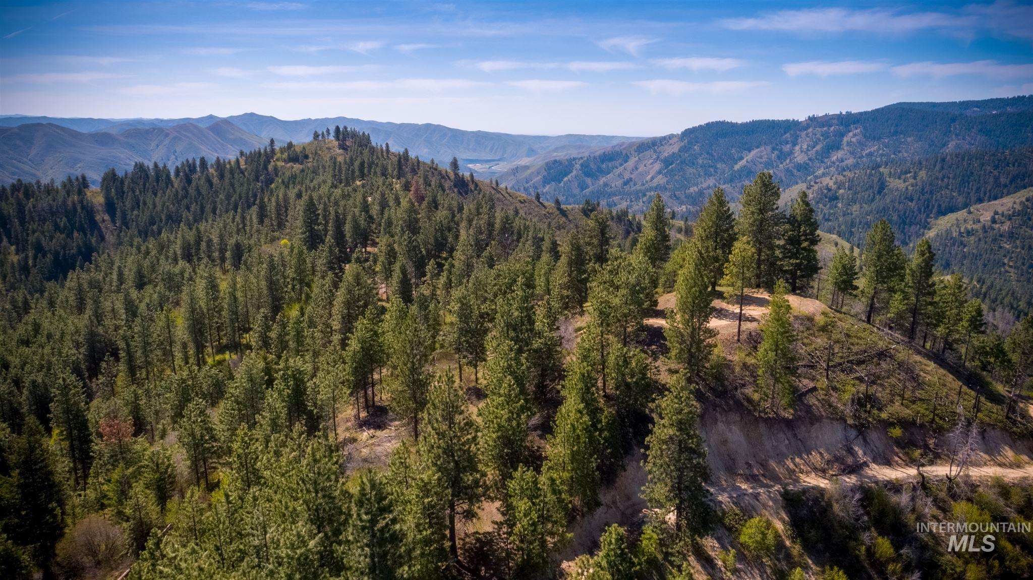 TBD Wilderness Ridge Rd Property Photo - Boise, ID real estate listing