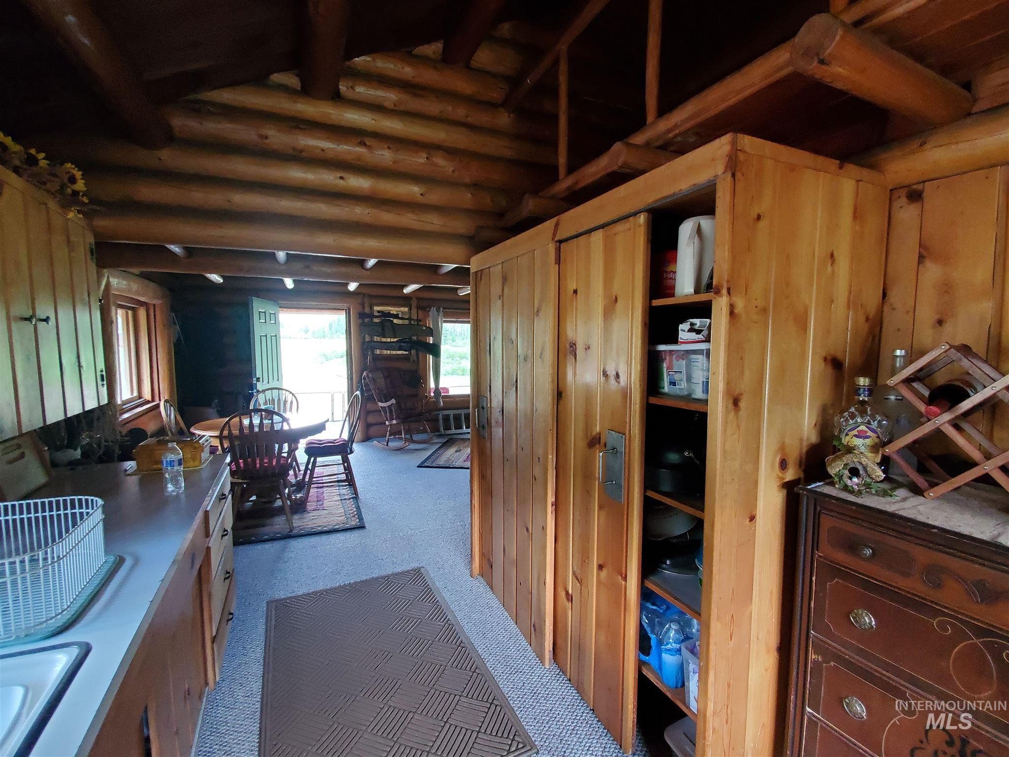 1376 Yellow Jacket Rd Property Photo 30