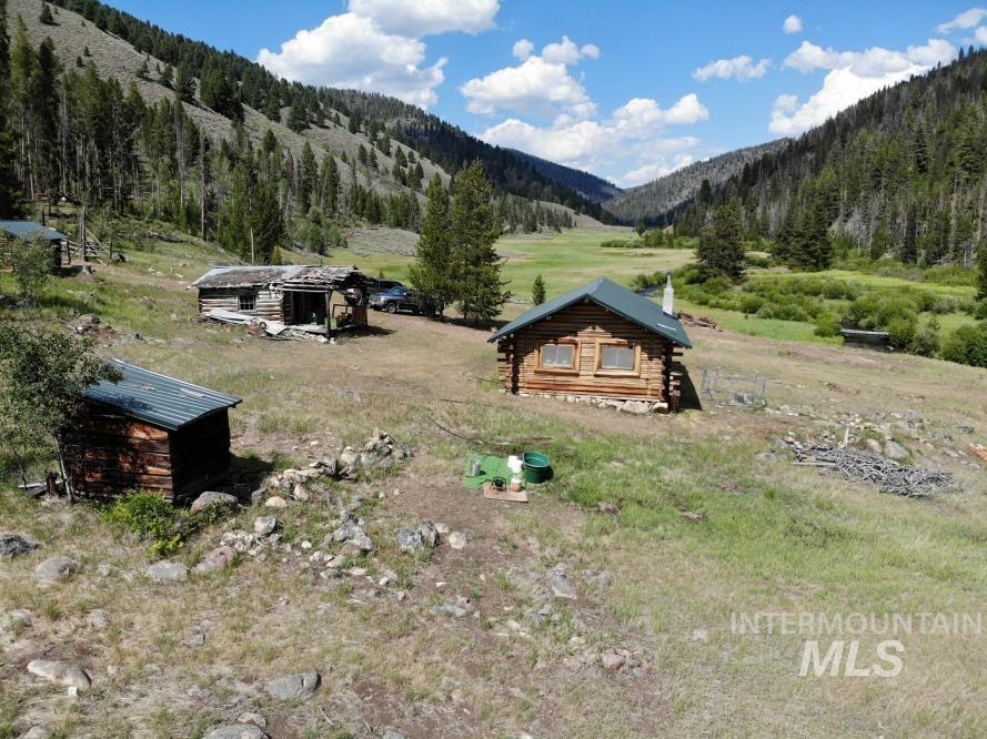 1376 Yellow Jacket Rd Property Photo 38