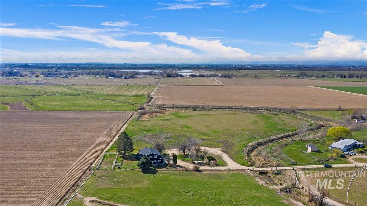 23120 Kingsbury Rd Property Photo - Middleton, ID real estate listing