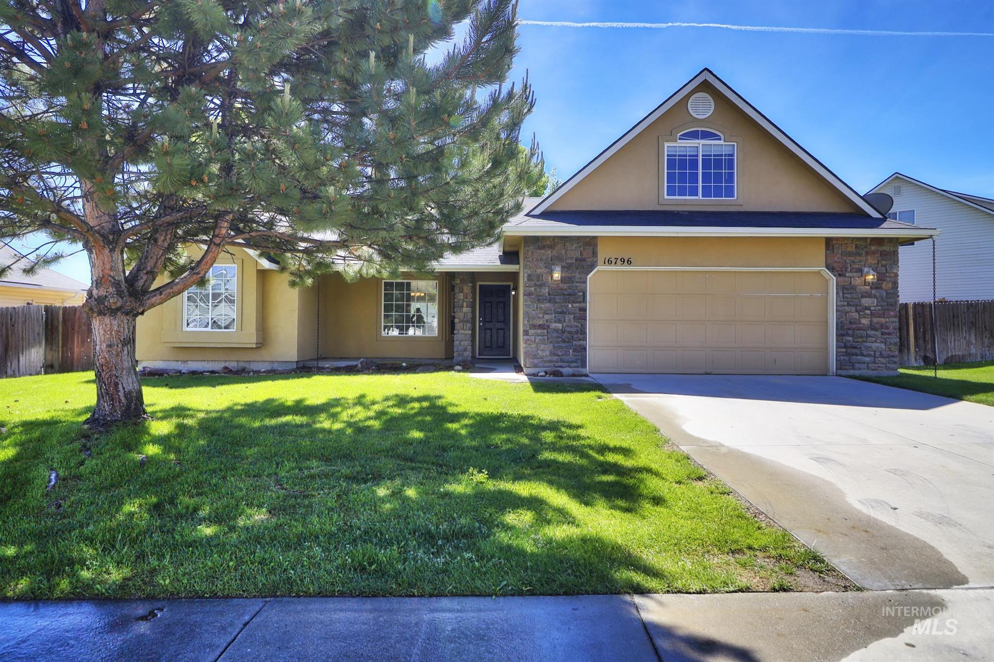 16796 Naito Ave Property Photo - Caldwell, ID real estate listing