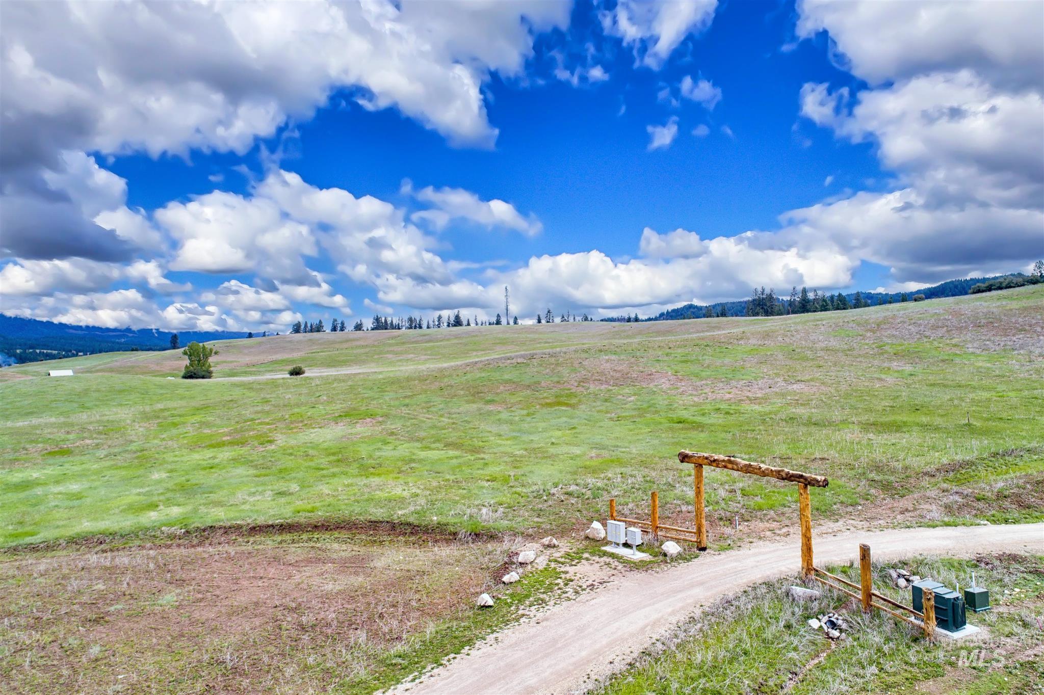 Nna Ruby Hills Ln Property Photo