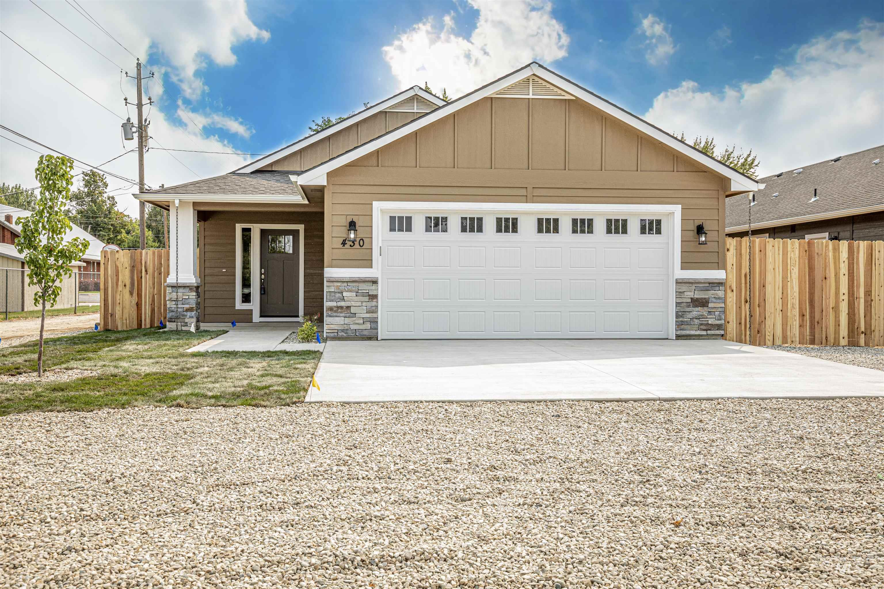 Notus Real Estate Listings Main Image