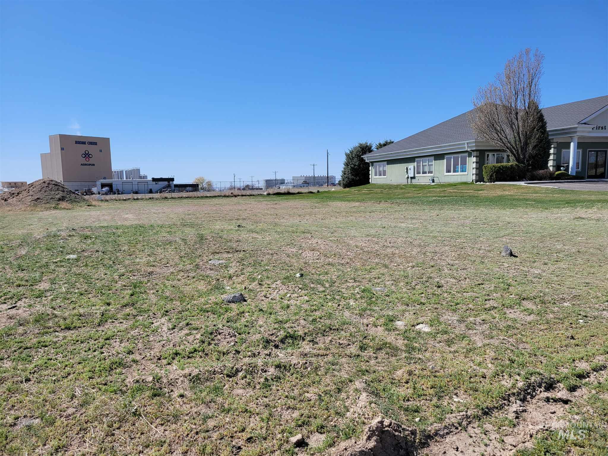 Tbd Country Lane-lot 3b Property Photo
