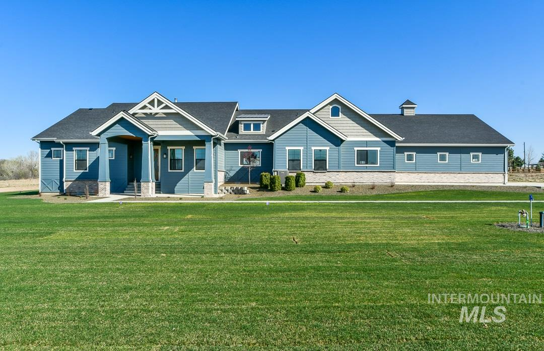 14074 Leather Ridge Rd Property Photo - Caldwell, ID real estate listing