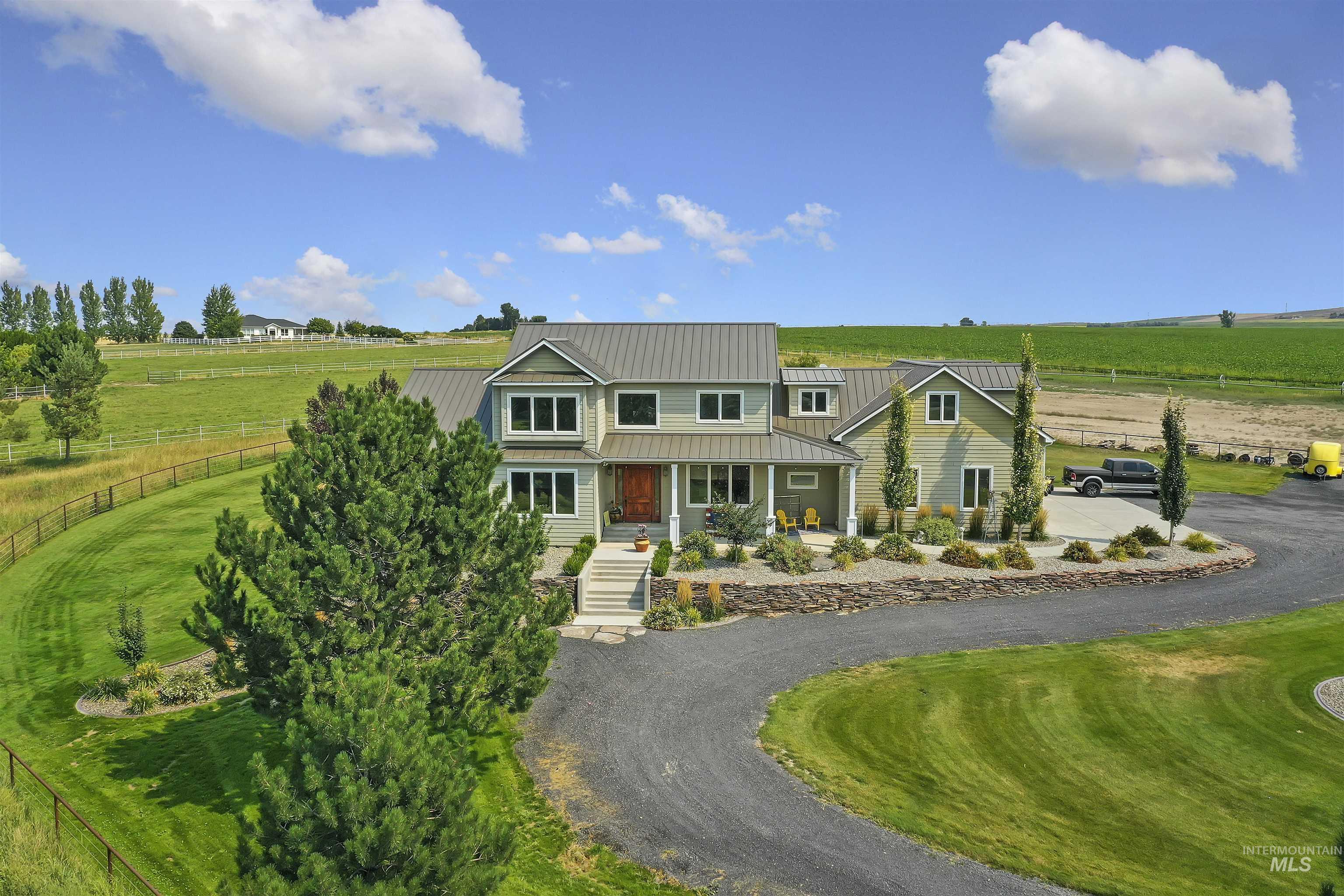 Eden Real Estate Listings Main Image