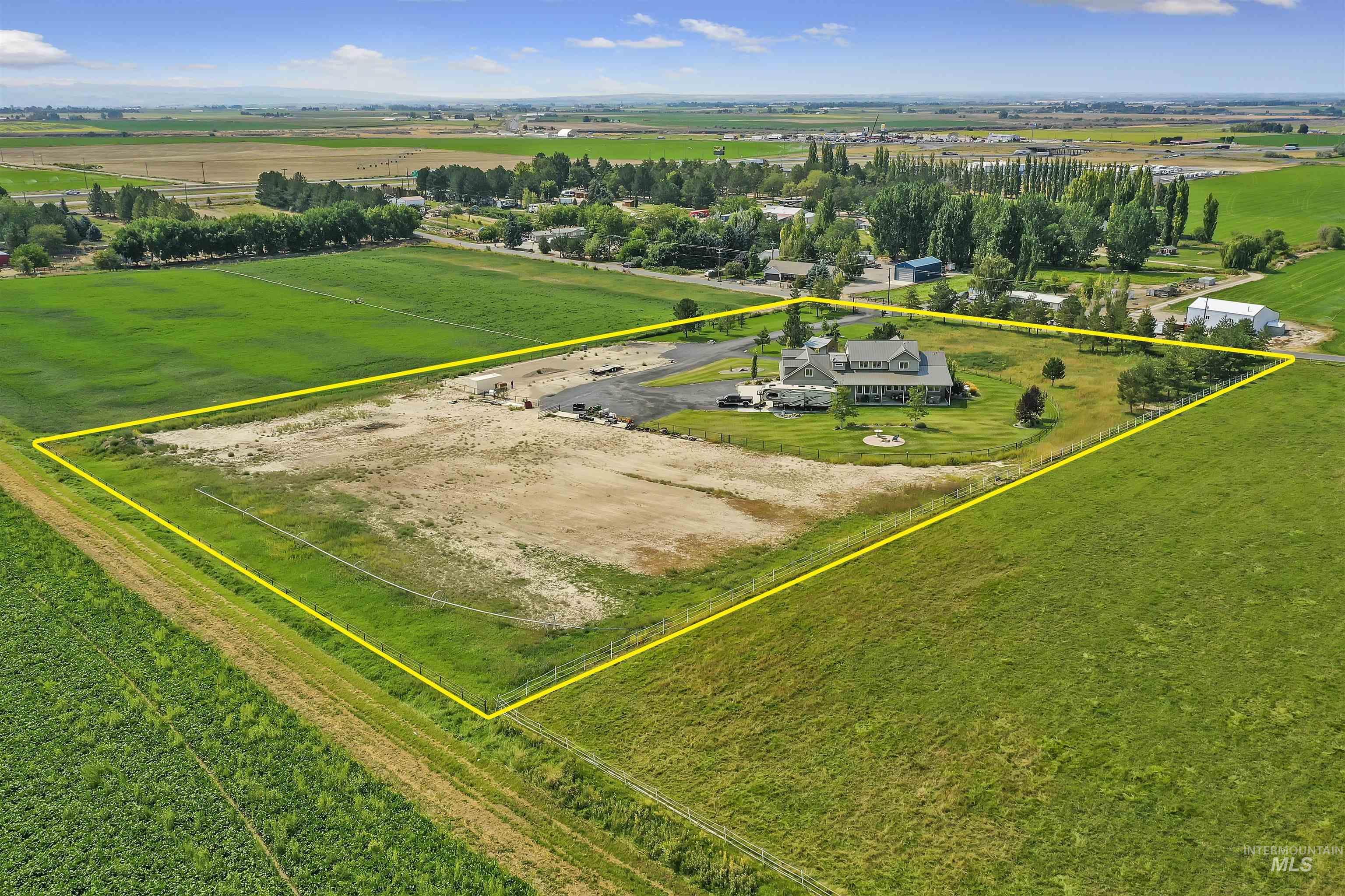 978 S 1200 E Property Photo 2