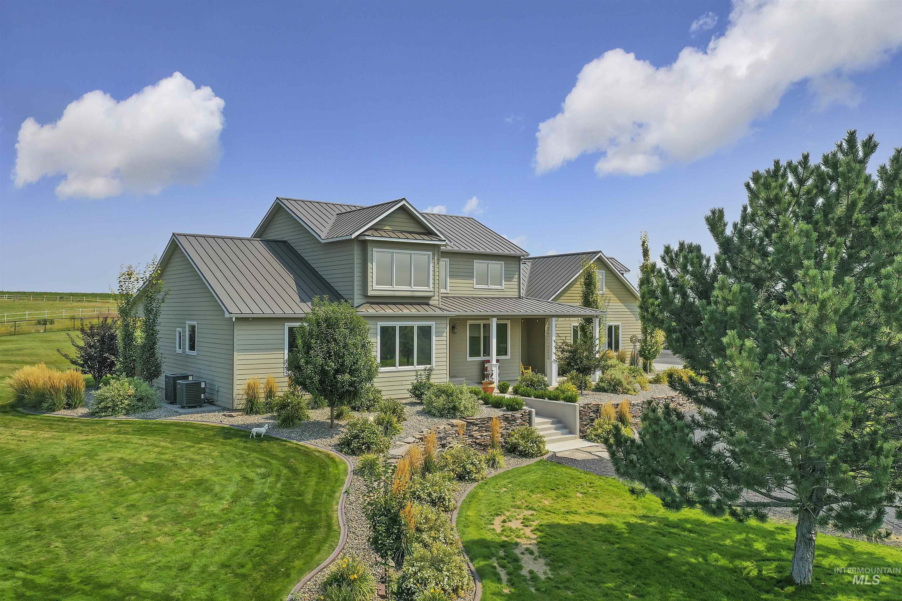 978 S 1200 E Property Photo 3