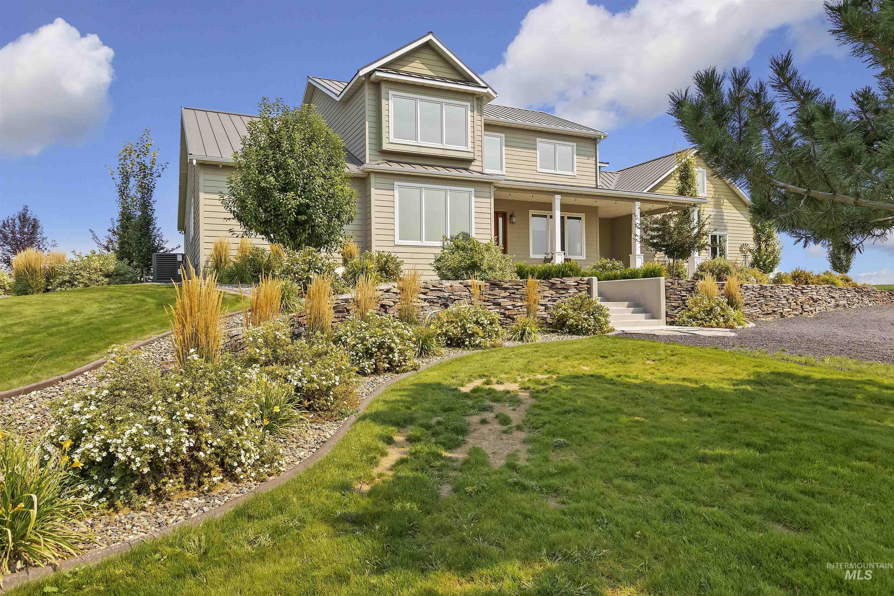 978 S 1200 E Property Photo 5
