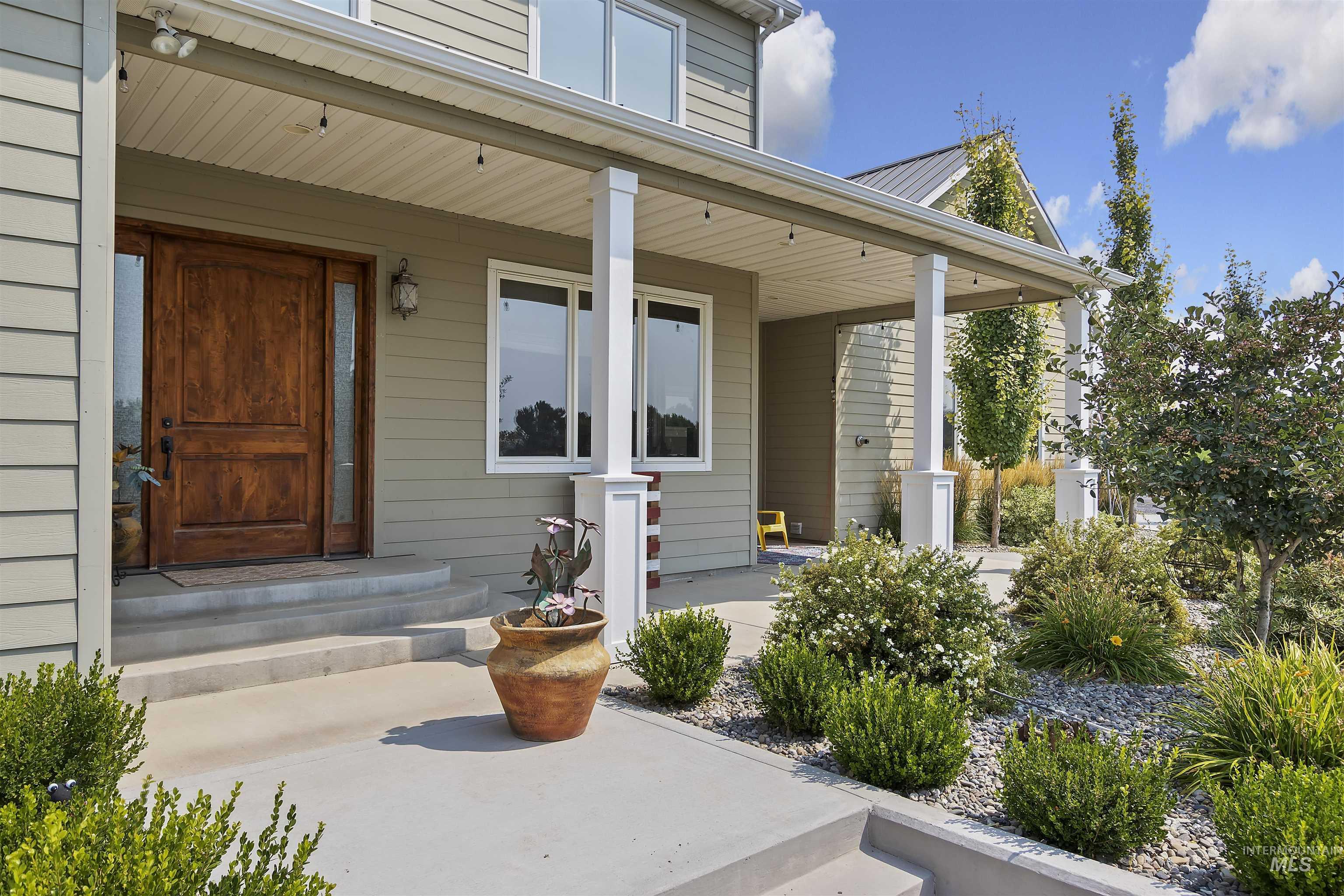 978 S 1200 E Property Photo 6