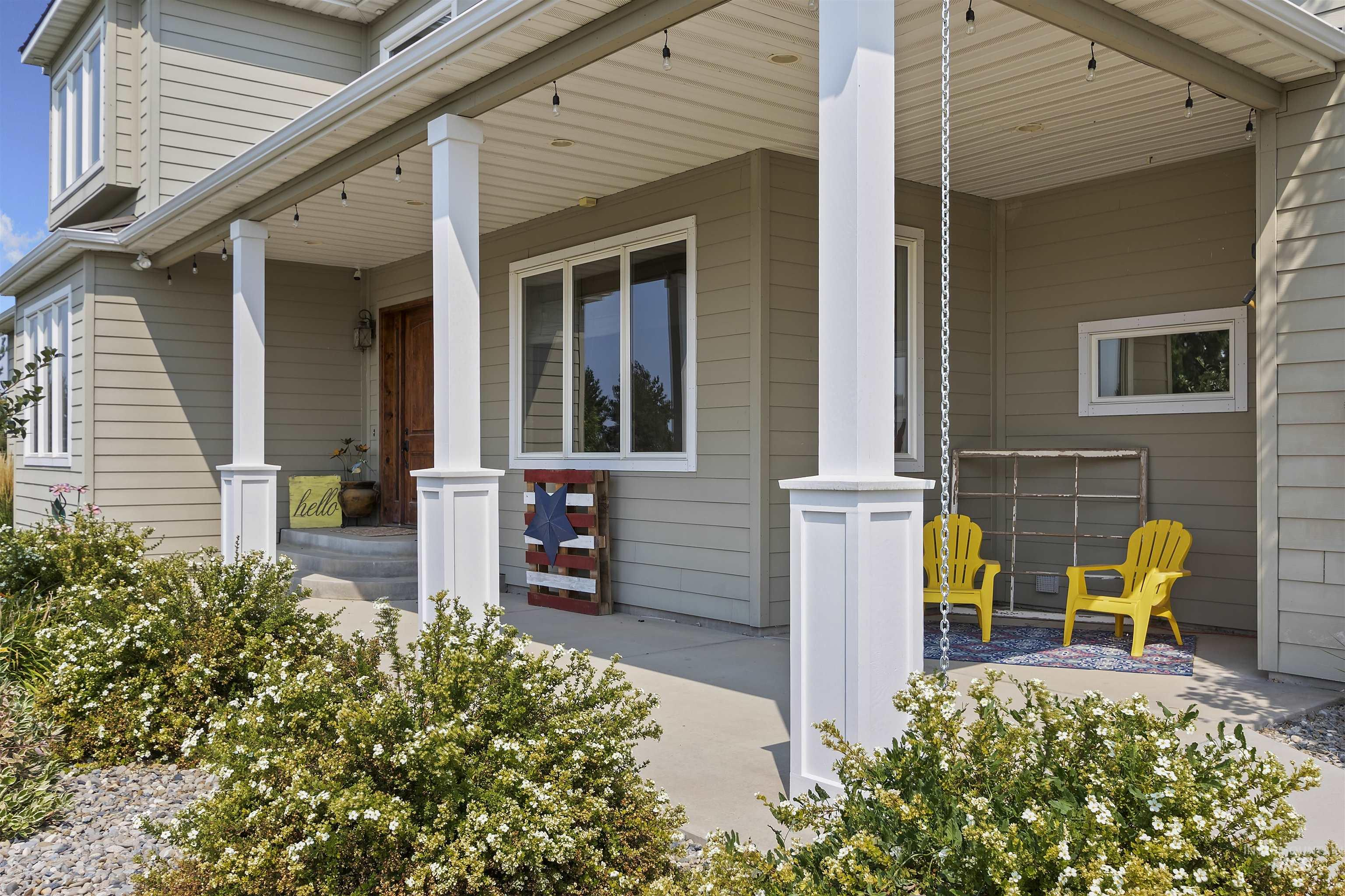 978 S 1200 E Property Photo 7
