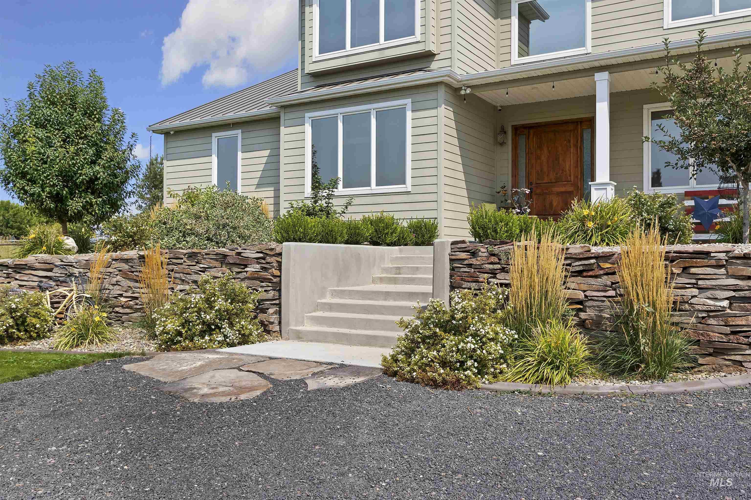 978 S 1200 E Property Photo 8