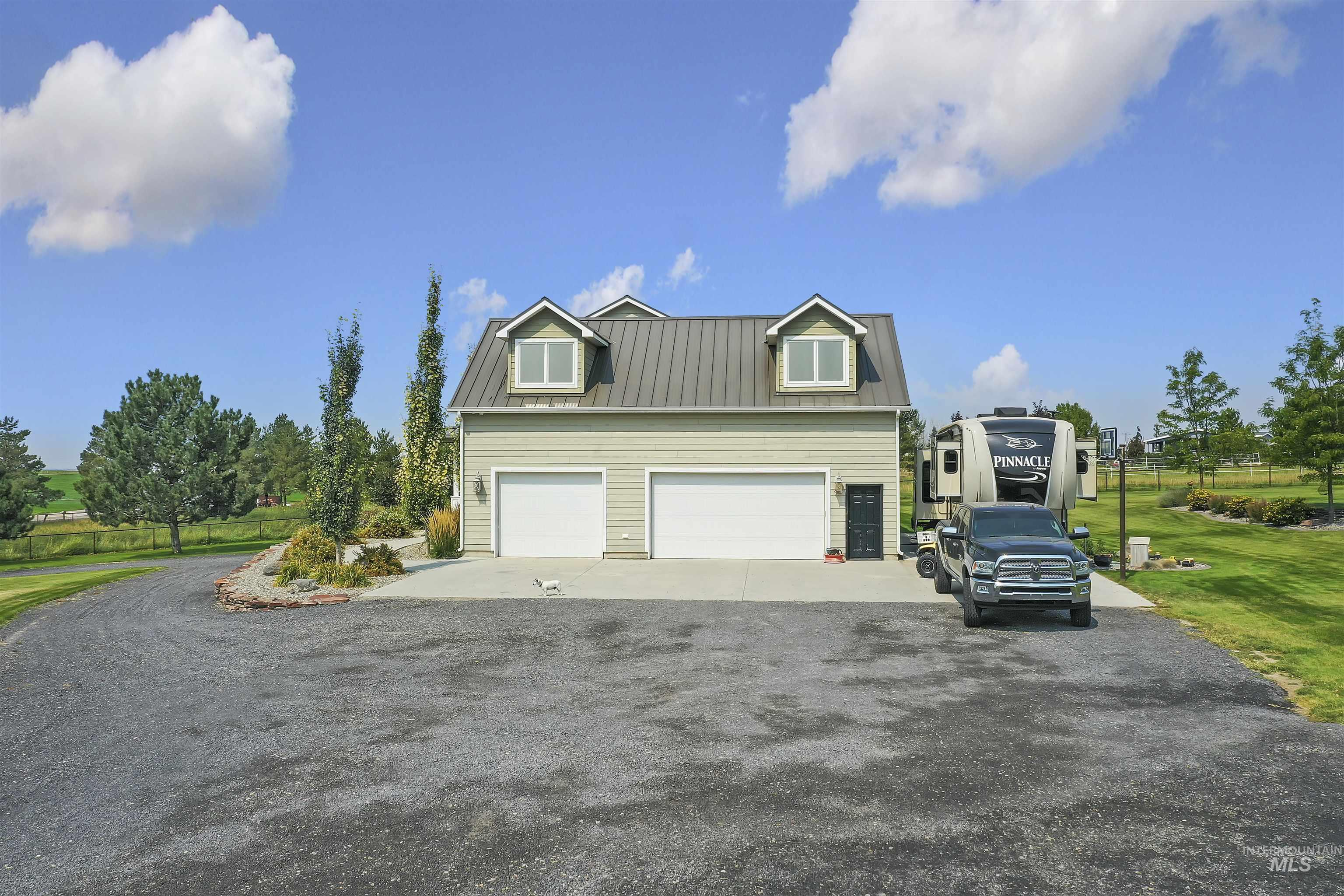 978 S 1200 E Property Photo 9