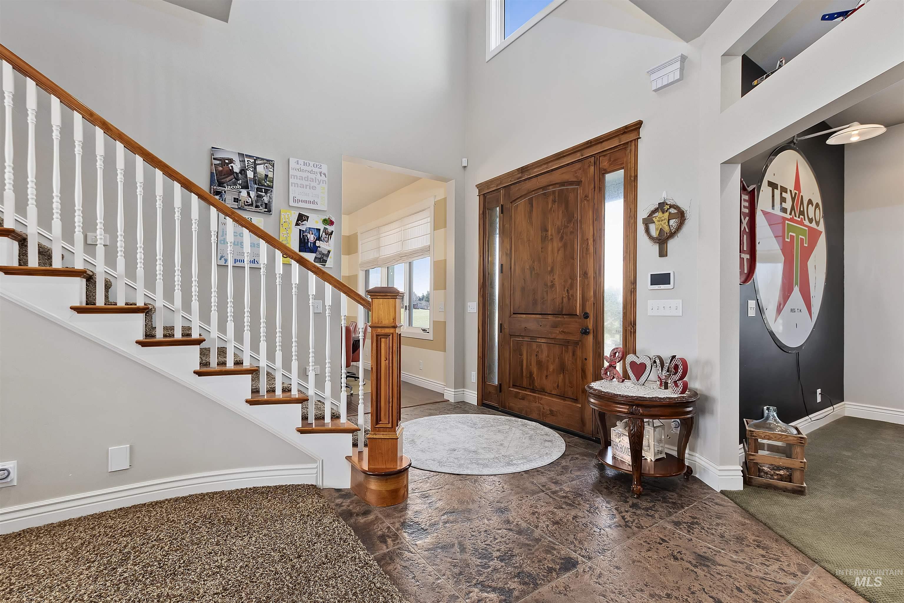 978 S 1200 E Property Photo 10