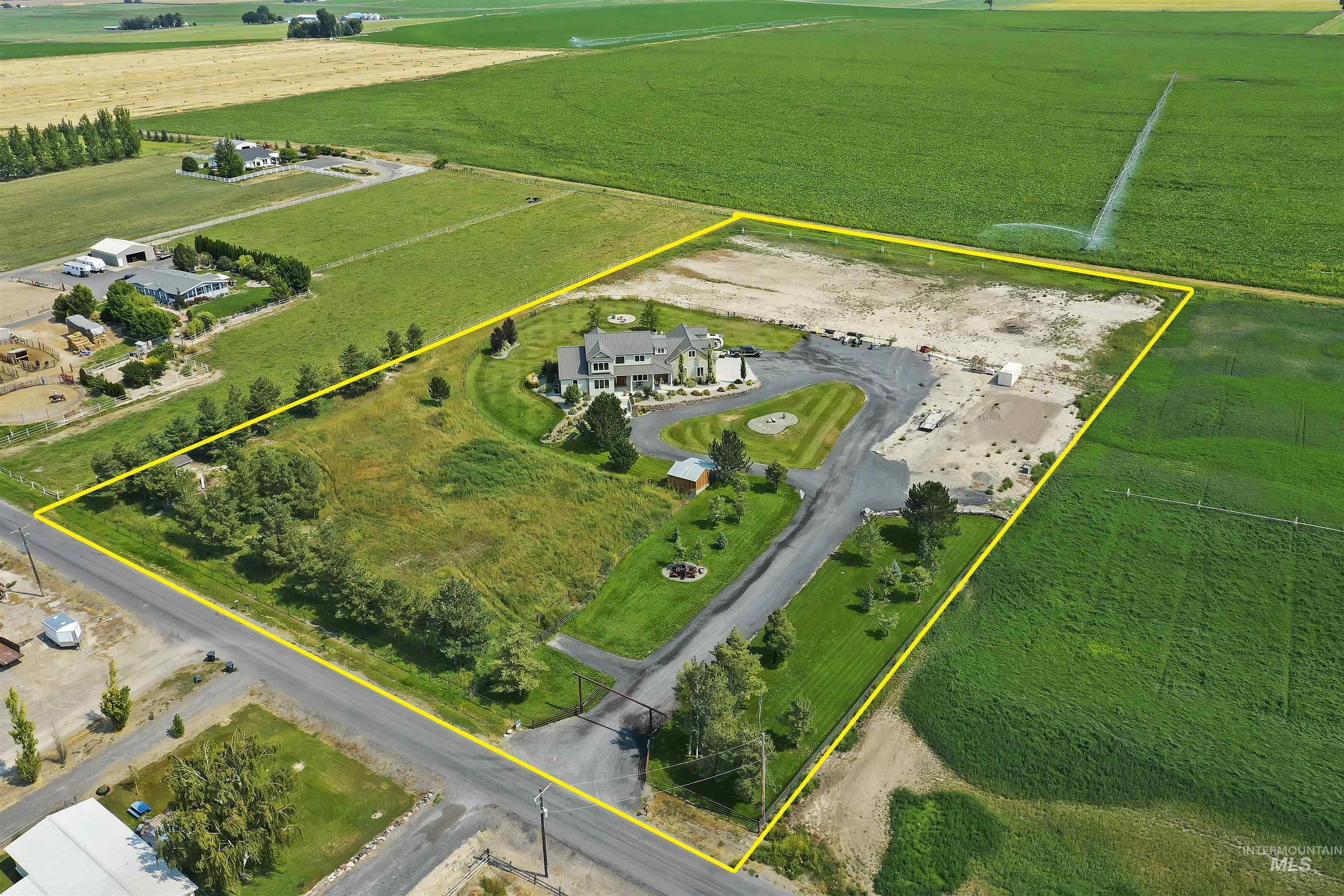 978 S 1200 E Property Photo 47