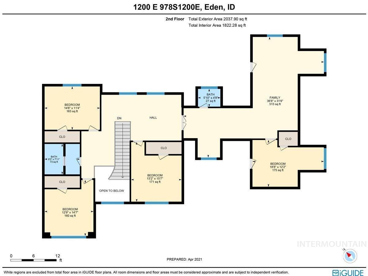 978 S 1200 E Property Photo 49