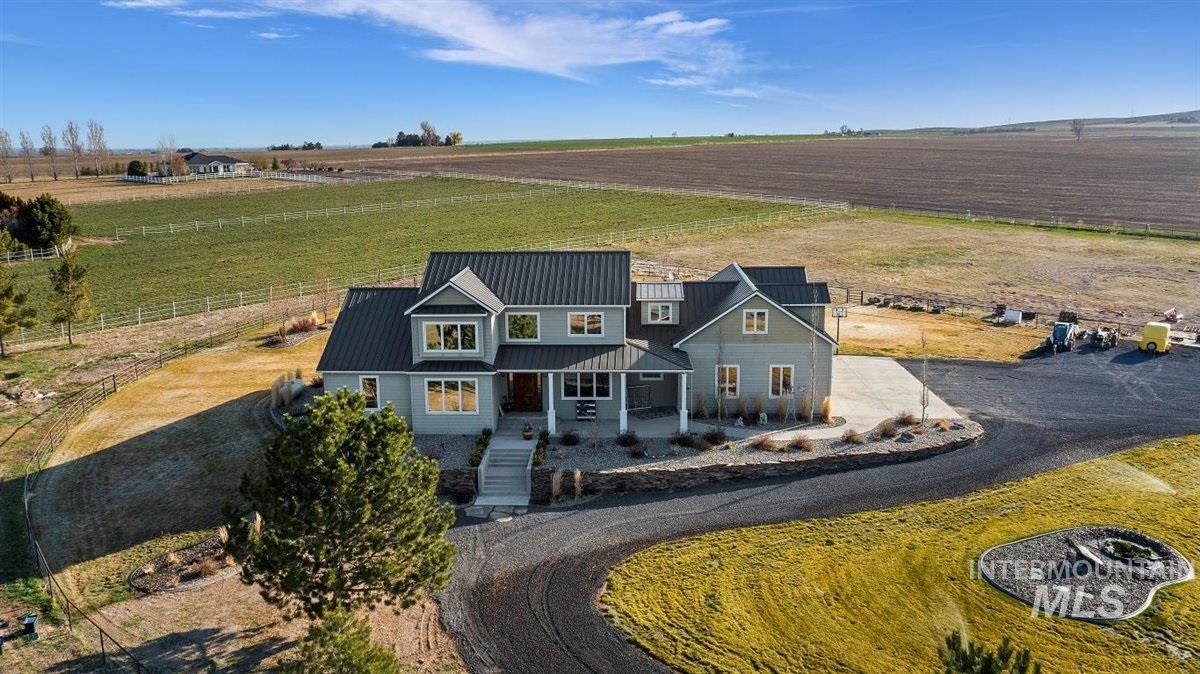 978 S 1200 E Property Photo