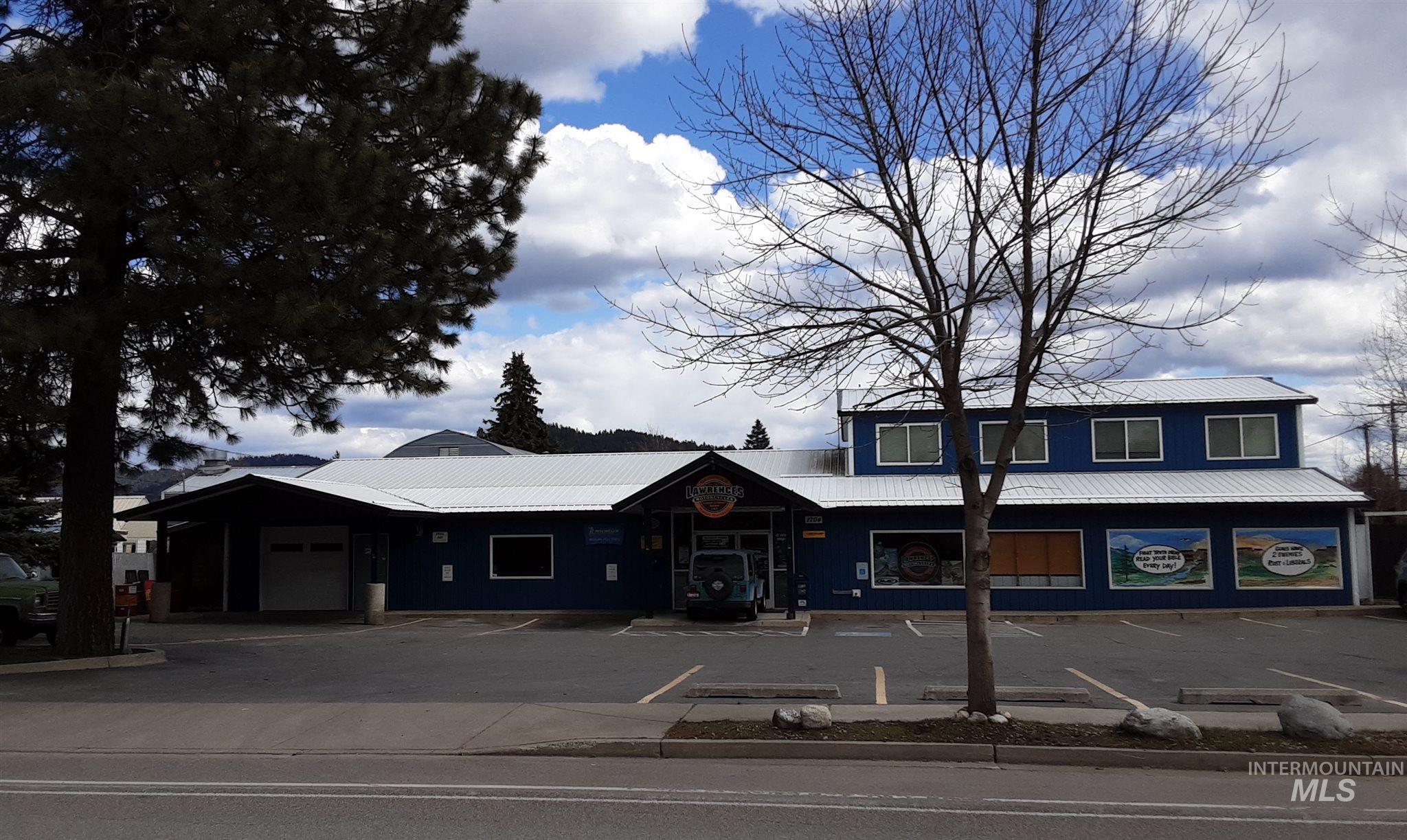 Kootenai County Real Estate Listings Main Image