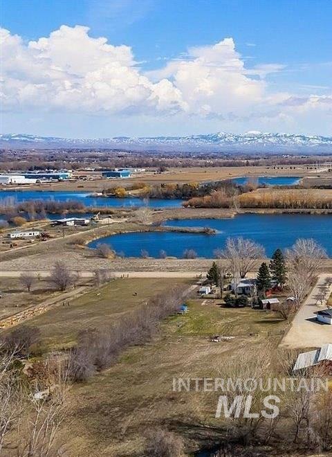 1507 N Kcid Road Property Photo