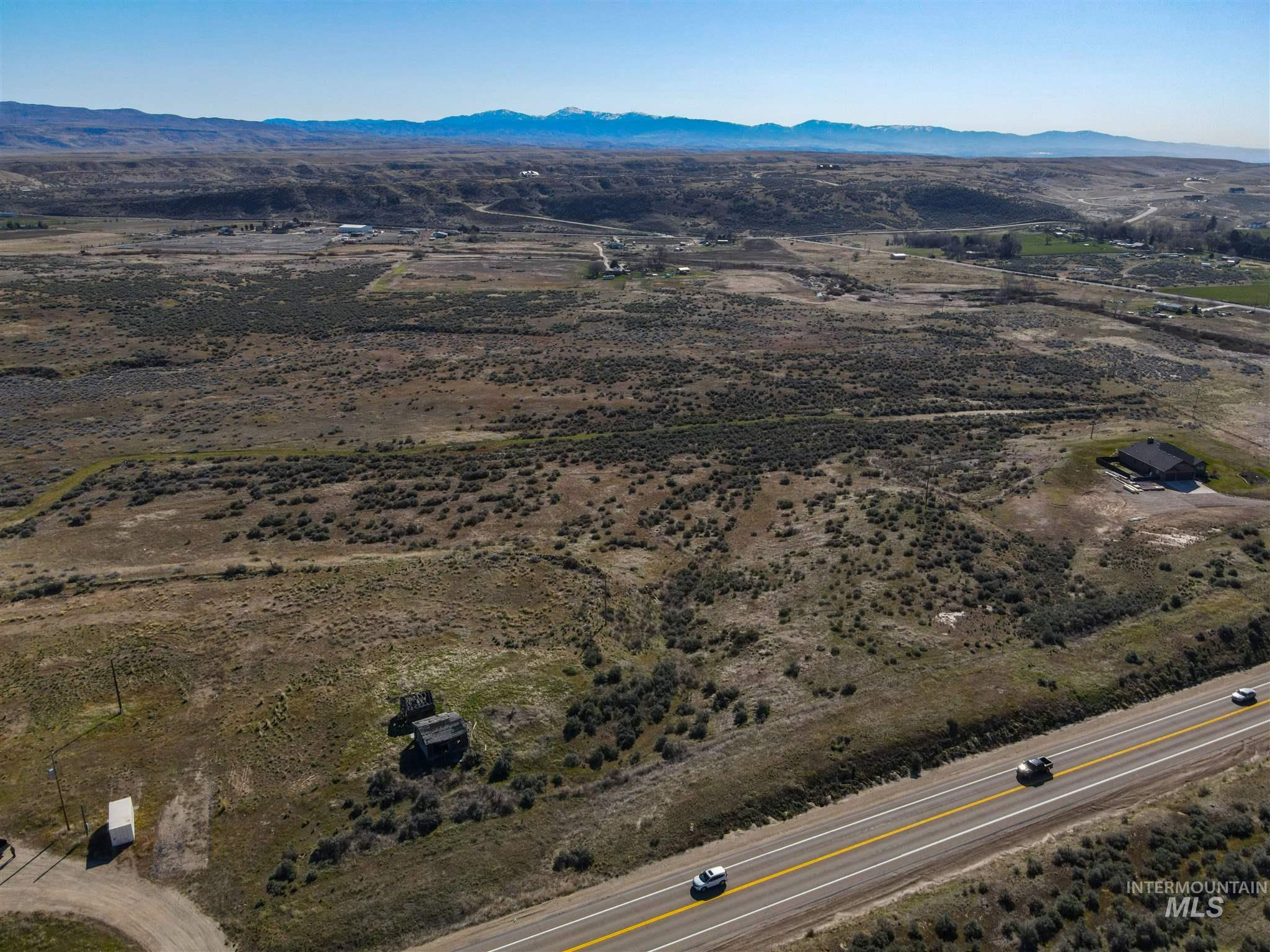 10570 N Highway 16 Property Photo
