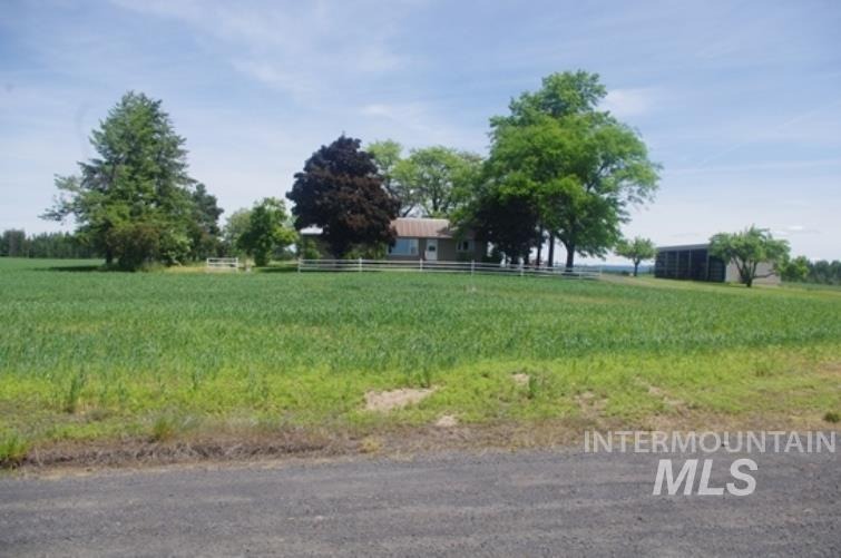 930 Green Rd. Property Photo - Orofino, ID real estate listing