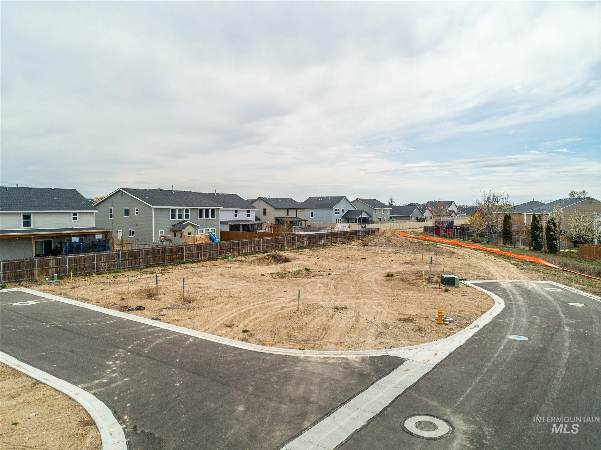 34 N Sagehen Ln Property Photo - Nampa, ID real estate listing