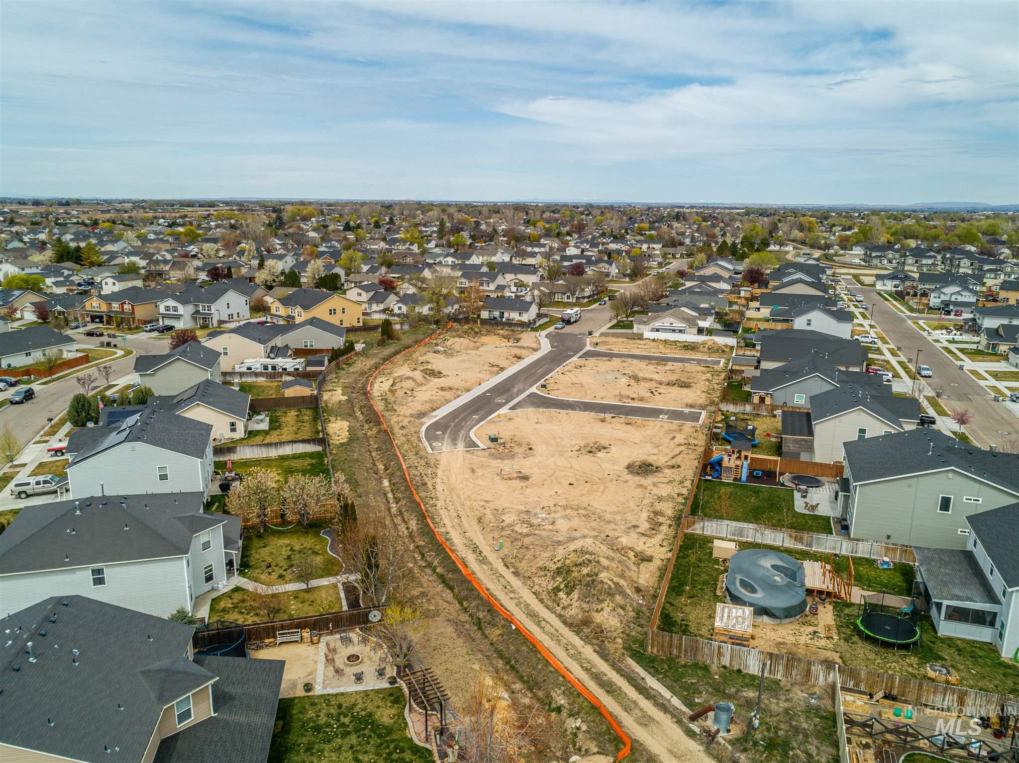 Nampa Real Estate Listings Main Image