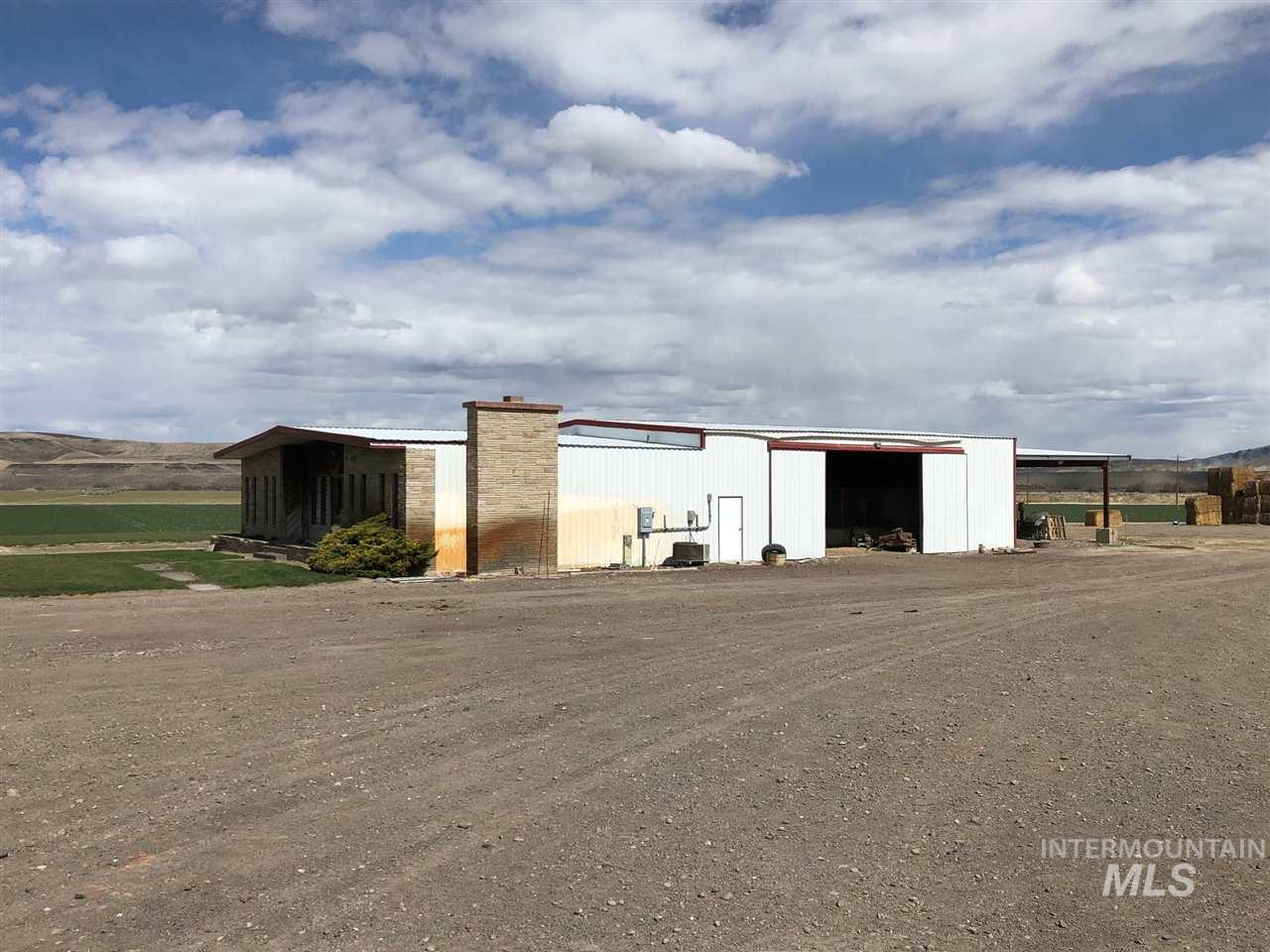 12562 Cattle Drive Property Photo 7