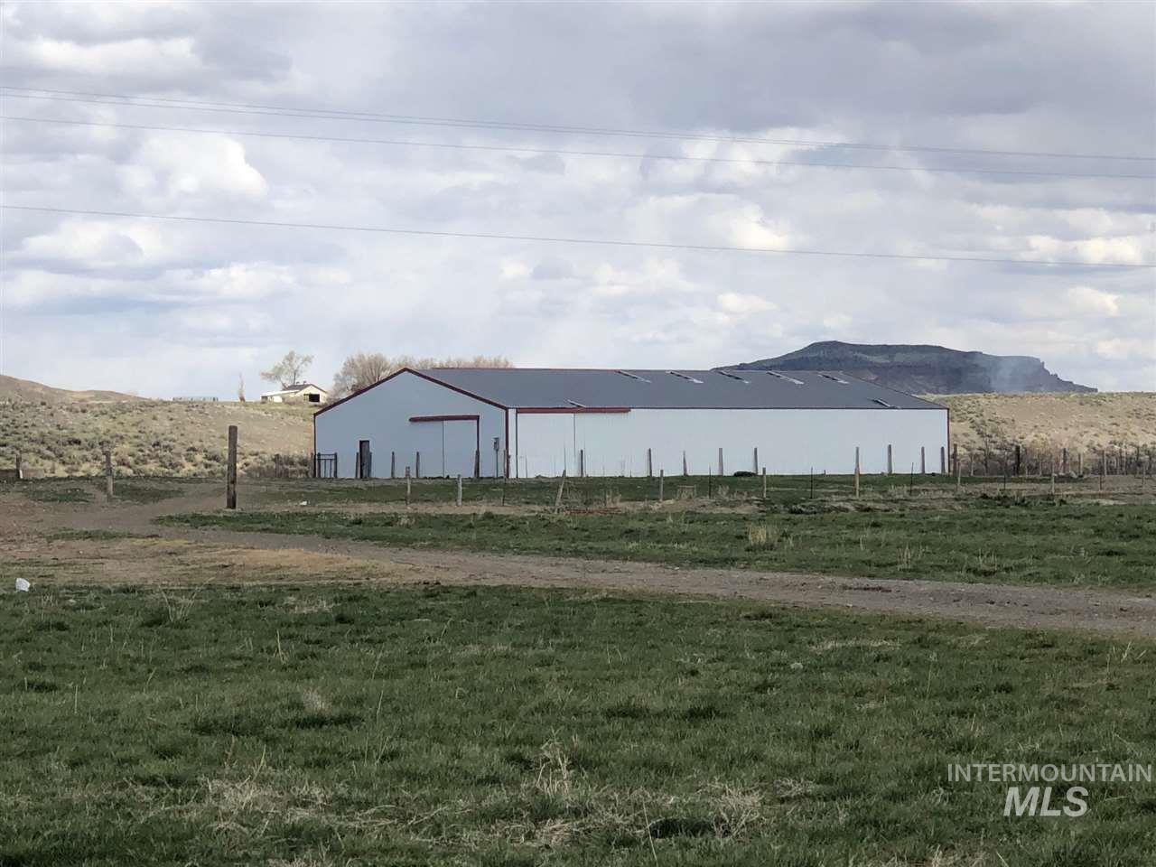 12562 Cattle Drive Property Photo 13