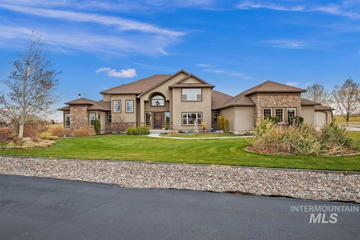 3780 N 2571 E Property Photo