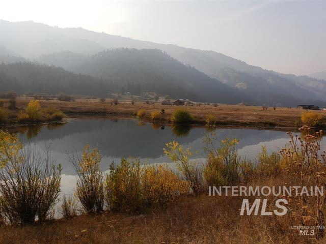 Lot 11 Blk 9 Singing Stream Property Photo - Garden Valley, ID real estate listing