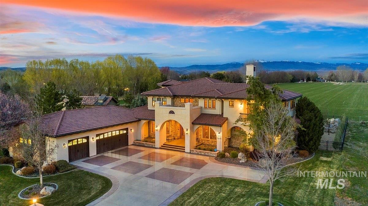 Estates At Corrente Bello Real Estate Listings Main Image