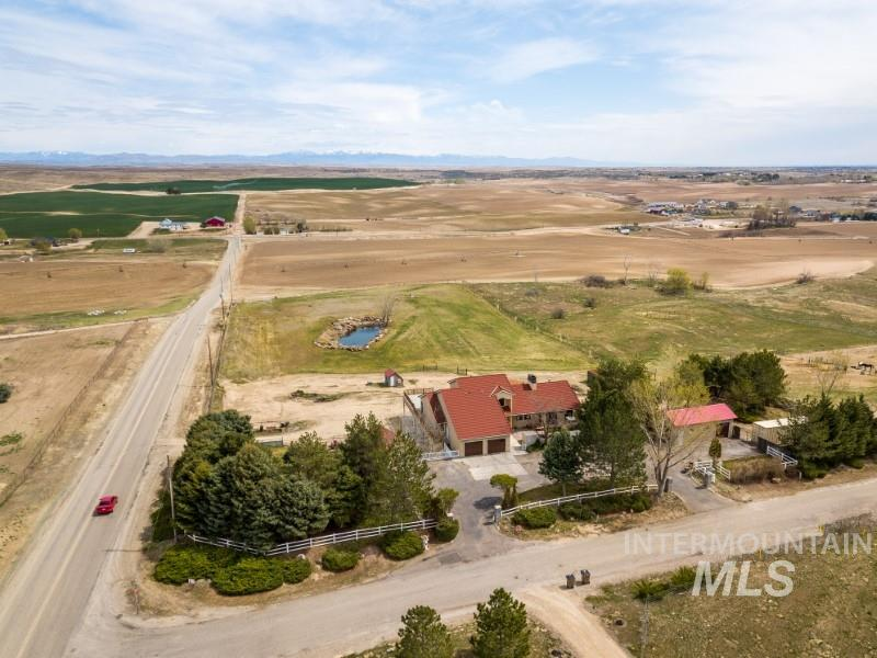 7354 Cloud Ct Property Photo - Caldwell, ID real estate listing