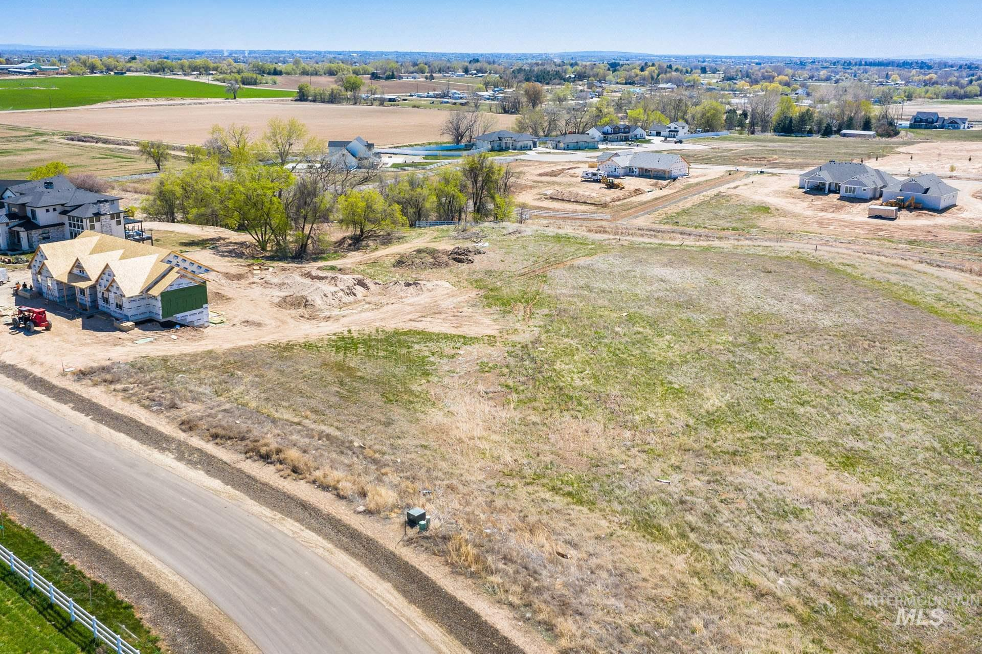 14947 RED BARN CT Property Photo - Caldwell, ID real estate listing