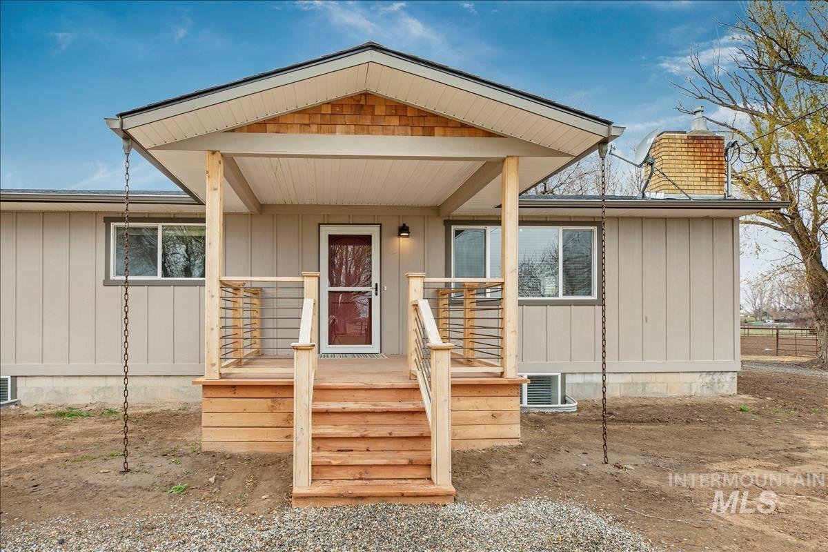 13 S 350 W Property Photo - Jerome, ID real estate listing