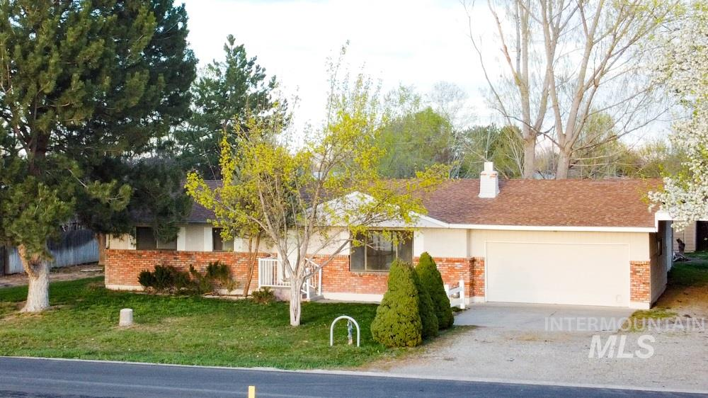 6150 Adams Rd Property Photo - New Plymouth, ID real estate listing