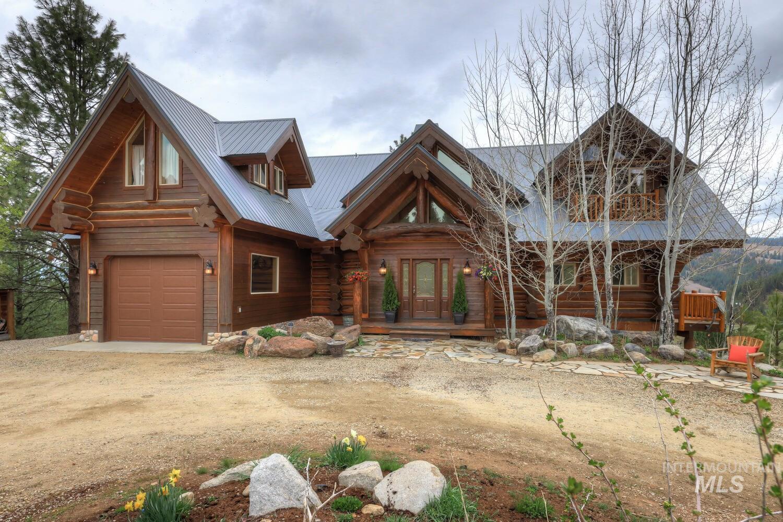 Cross Timber Real Estate Listings Main Image