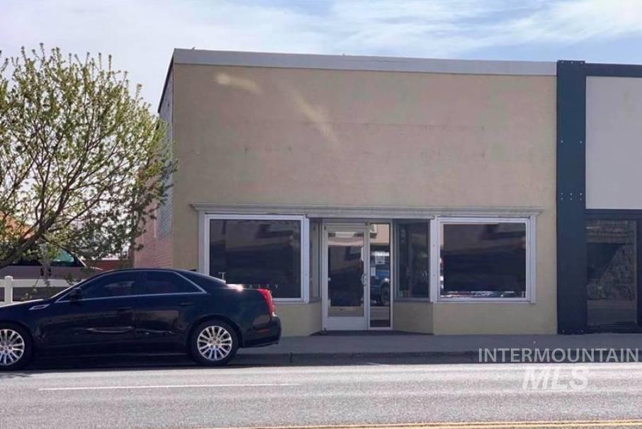 1333 Overland Ave Property Photo