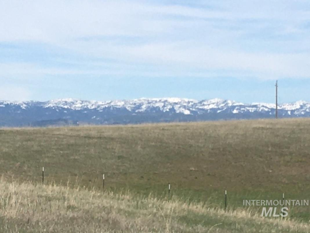 TBD Heinrich Rd Property Photo - Midvale, ID real estate listing