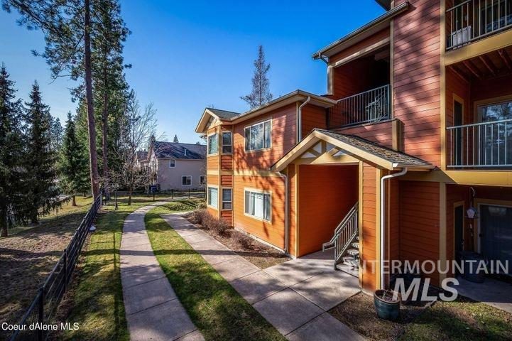 6670 Spurwing Loop Property Photo - Coeur d'Alene, ID real estate listing
