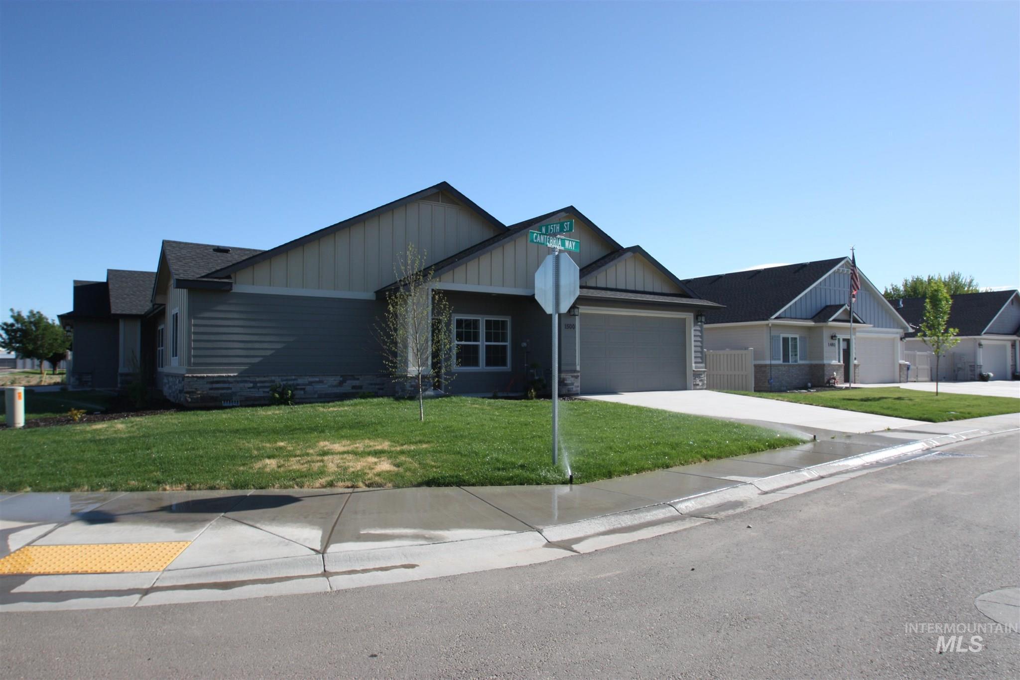 Montesa Real Estate Listings Main Image
