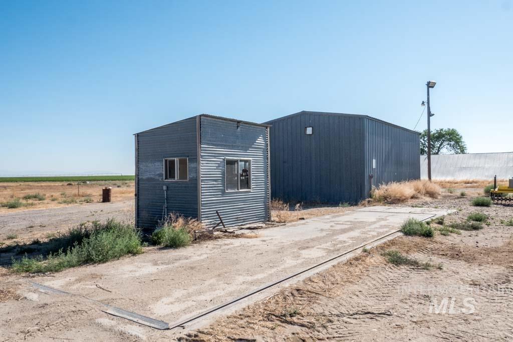 Tbd Warrick Road Property Photo 17