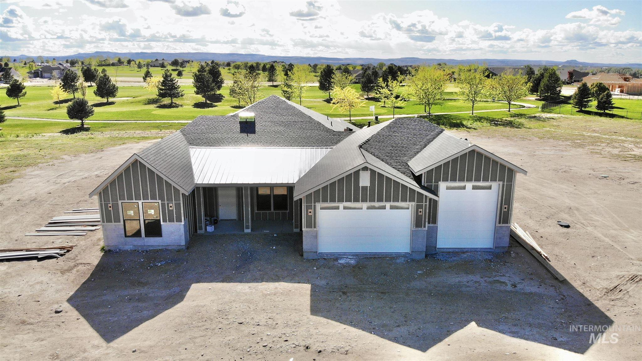 22235 Aura Vista Way Property Photo - Caldwell, ID real estate listing