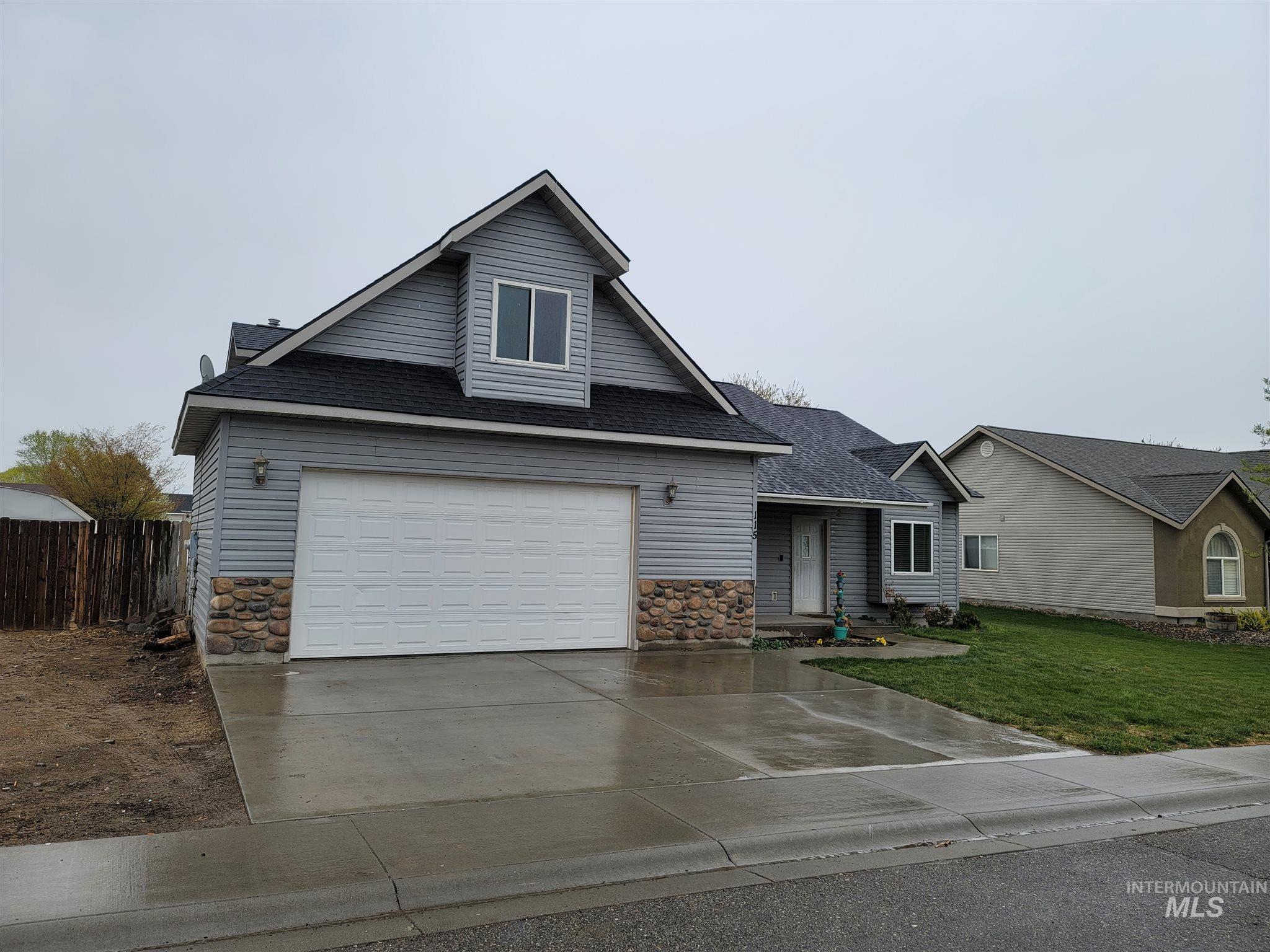115 Tuttle Lp Property Photo 1