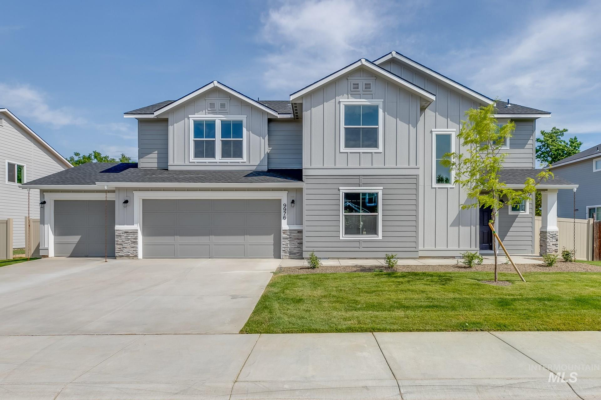 15446 Hogback Way Property Photo - Caldwell, ID real estate listing
